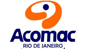 Acomac - Rio